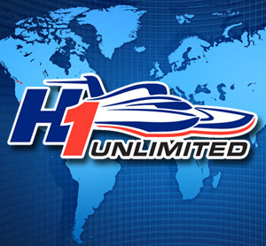 Statement from H1 Unlimited Chairman Sam Cole