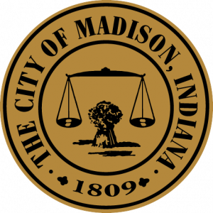 City of Madison, IN
