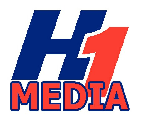 2013 H1 Media Credentials