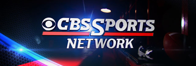 Watch CBS Sports Net H1 Shows On Line