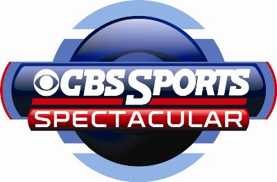 2013 H1 Races on CBS Sports
