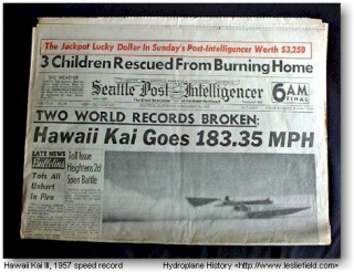 1957_hawaii_kai_record_newspaper_2
