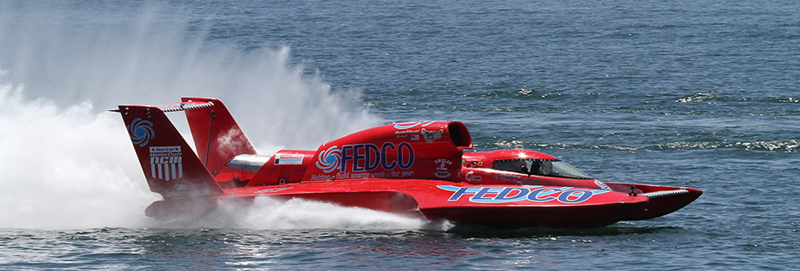 57 Race Team For Sale