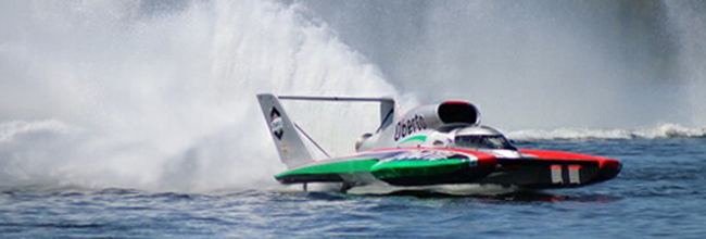 Jimmy Shane Tops HAPO Columbia Cup Qualifying