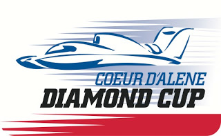 2014 Diamond Cup Cancelled