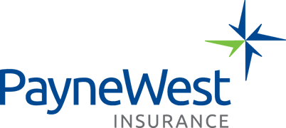 Darrell Strong presents Payne West Insurance