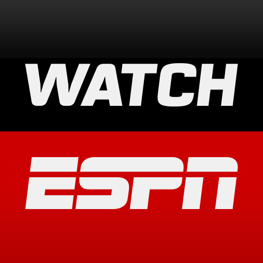 ESPN3 Live Stream: How to Watch ESPN3 Online For Free