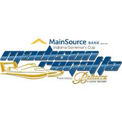 mainsource bank mobile app