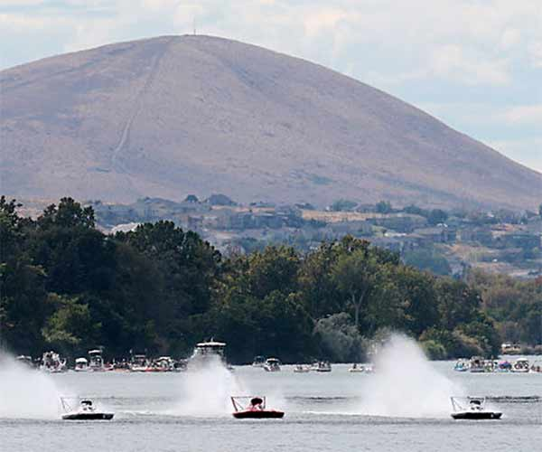 THE HYDROS ARE COMING TO TRI-CITIES! – H1 Unlimited