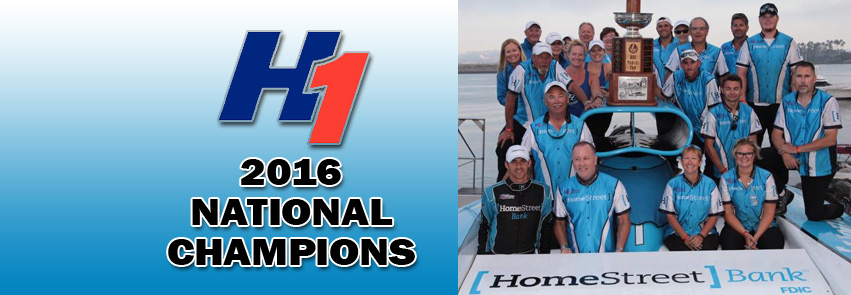 National Champion Shane & Miss HomeStreet To Rally 9/28 In Seattle