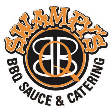 Swampy's BBQ Sauce & Catering