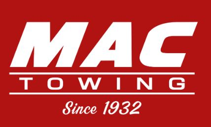 Mac Towing