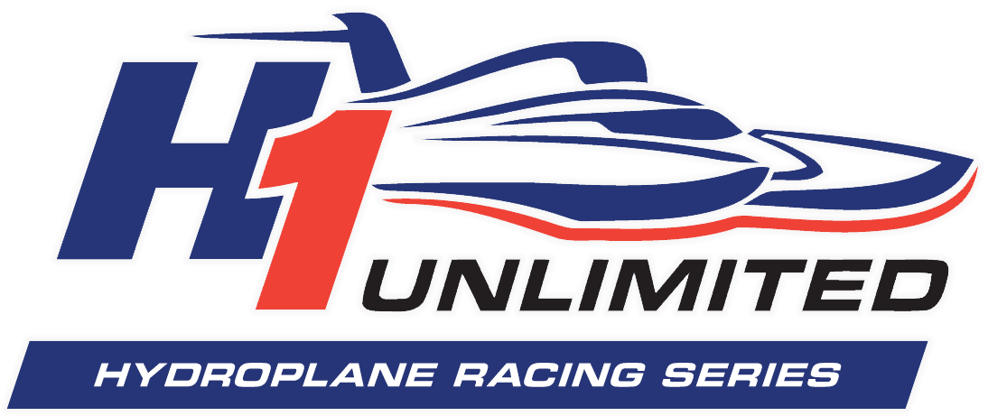 H1 Unlimited Logo