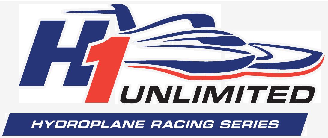 H1 Unlimited Logo